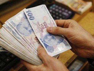 SGK'dan emekli maaş ödemeleriyle ilgili açıklama