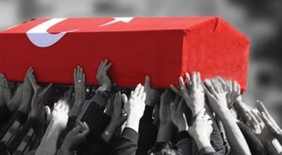 Şırnak'ta yola tuzaklanan el yapımı patlayıcı infilak ettirildi: 2 şehit, 1 yaralı