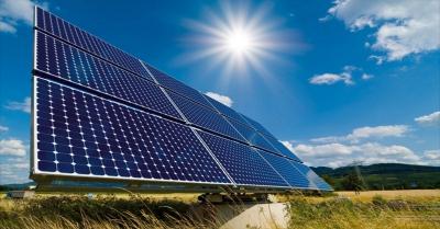 Solar Panel Fiyatları Neden Değişiklik Gösteriyor?