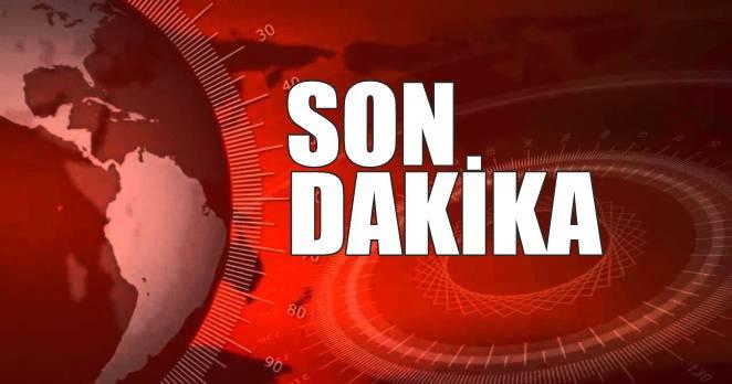 Bahçeli Net Konuştu Erdoğan