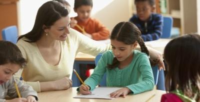 Sözleşmeli öğretmenliğe başvuru süresi bugün sona eriyor