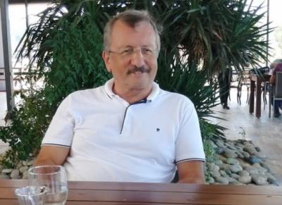 Sütlüoğlu, ÇAYKUR Yönetimini Topa Tuttu