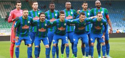 Tarihinde Bir İlk Yaşandı Bursaspor maçında