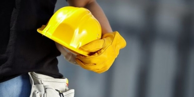 Taşeron İşçilerin Kadro Başvuruları Yarın Başlıyor