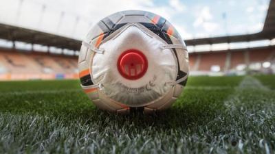 TFF, Futbola Dönüş Öneri Protokolü'nü güncelledi