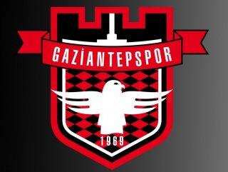 TFF Gaziantepspor'dan 6 milyon lira istedi