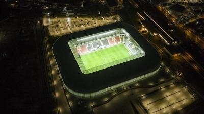 TFF Süper Kupa maçının yeri ve zamanı belli oldu