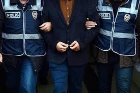 Trabzon'da FETÖ soruşturması