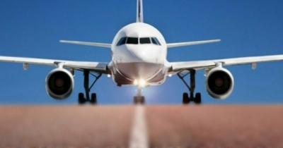 Trabzon'da Uçak Seferleri İptal Edildi
