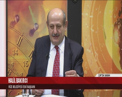 """TRABZONSPOR GÜNAH ÇIKARTMIŞ"""