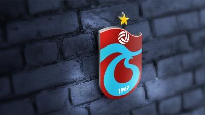 Trabzonspor Lekeyi Temizleyemiyor