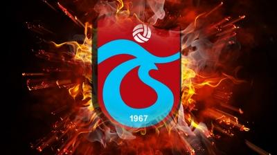 Trabzonspor'da Süpriz Stoper Transfer Çalışması