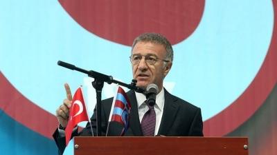 Trabzonspor'dan Ç.Rizespor için TARİHİ adım!