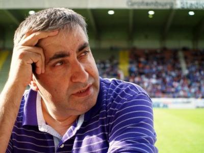 Trabzonspor'u En İyi Bilen Gazeteci Doğruları Söyledi