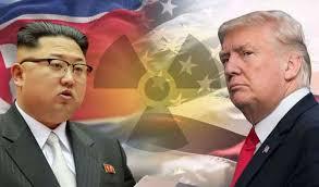 Trump-Kim görüşmesinin yeri ve tarihi belli oldu