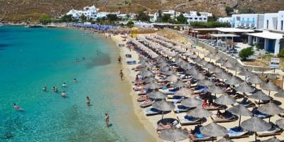 Turizmciler bayram tatilinin uzatılmasını istedi