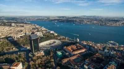 Türkiye genelinde ilgi gören konutlar Belli Oldu