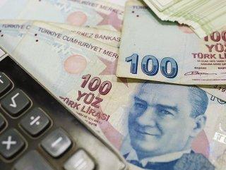 Vergi ve primde 183 milyar lira yapılandırılacak