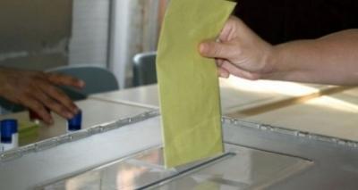 YSK, seçim kurullarının görevlerini belirledi