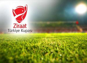 ZTK'da 4. Tur Maçlarını Yönetecek Hakemler Açıklandı