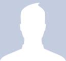 Rize'de Fetö Tutuklamaları